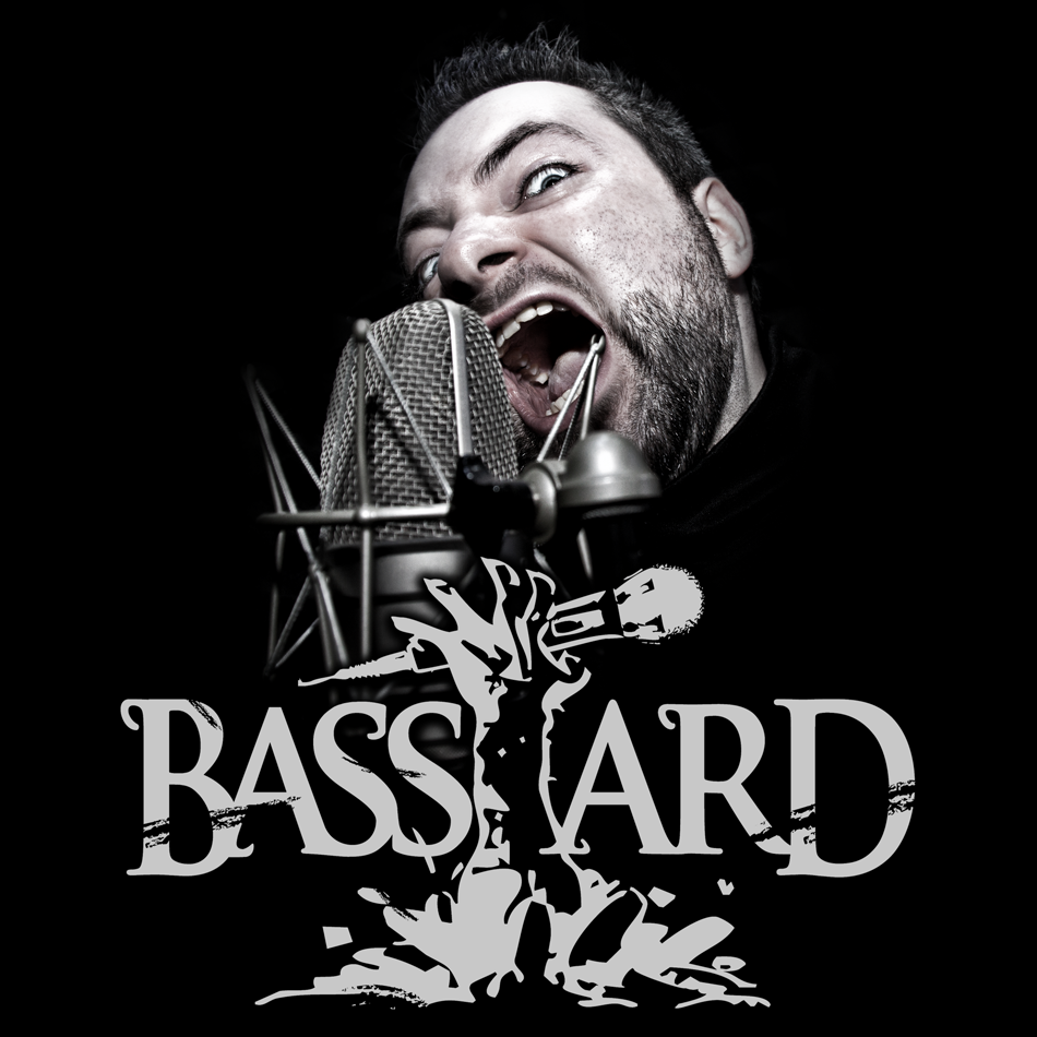 BASSTARD_profile