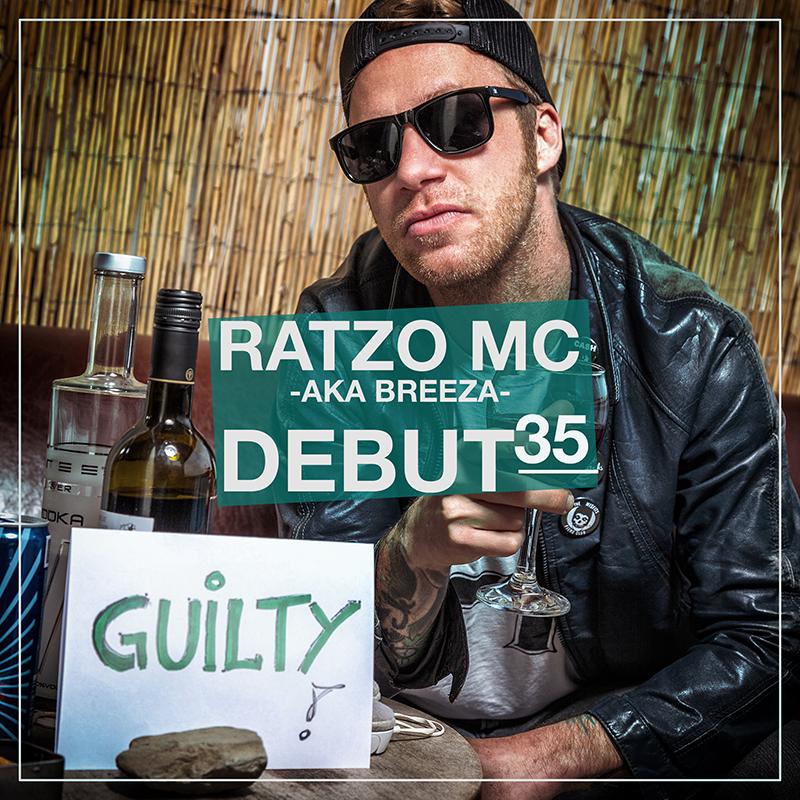 ratzomc_debut35_front